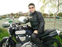 Mt01_ride_4